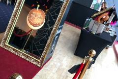 Magic-mirror-2